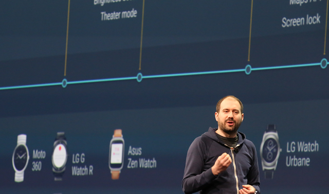 android-wear-google-io