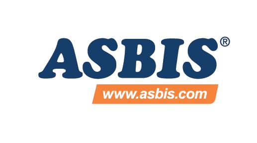 _asbis_.com_orange