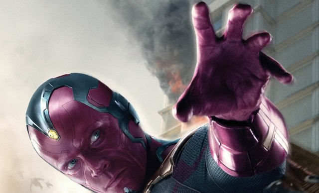 avengers-age-of-ultron-paul-bettany-the-vision