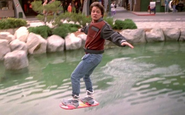 back-to-the-future-hoverboard-ftr