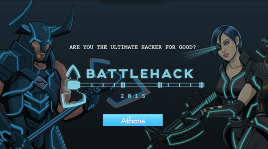 battlehack