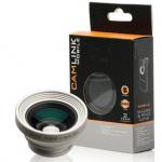 camlink-clml10mw-plug-and-play