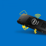 compute-stick-hero-icons-rwd.png.rendition.intel.web.1280.720