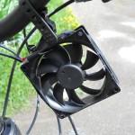 diy-bike-usb-phone-charger-wind-tubine-thomas-romania-5
