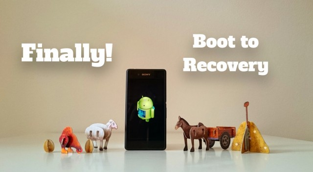 finally-boot-to-recovery-enabled-in-special-bootloaders-from-sony