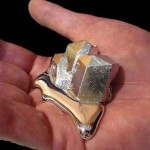gallium-melts-in-your-hand