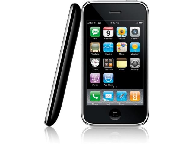 iphone-3g-2o4-800