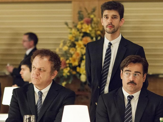 lobster-reilly-whishaw-farrell