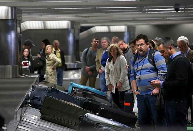 luggage-sfo-airport