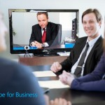 microsoft skype for business