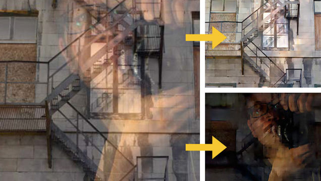 mit-remove-your-reflection-from-windows-photos