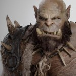 movies-warcraft-duncan-jones