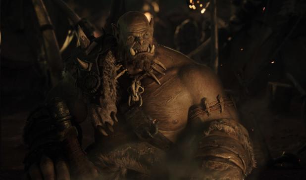 movies-warcraft-ogrim