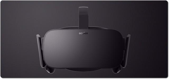 oculus-consumer