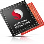 qualcomm_snapdragon