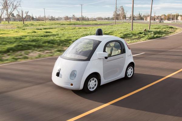 self-driving-google-prototypes