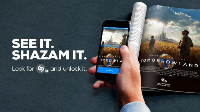shazam-tomorrowland