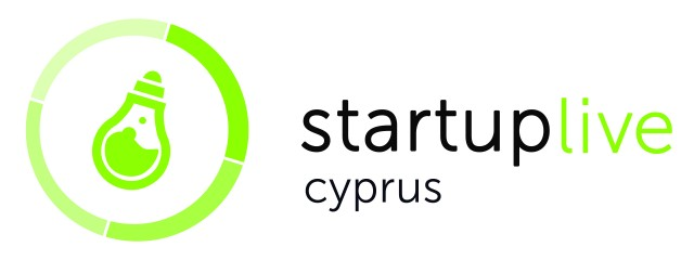 startup_live_wide_cmyk_city