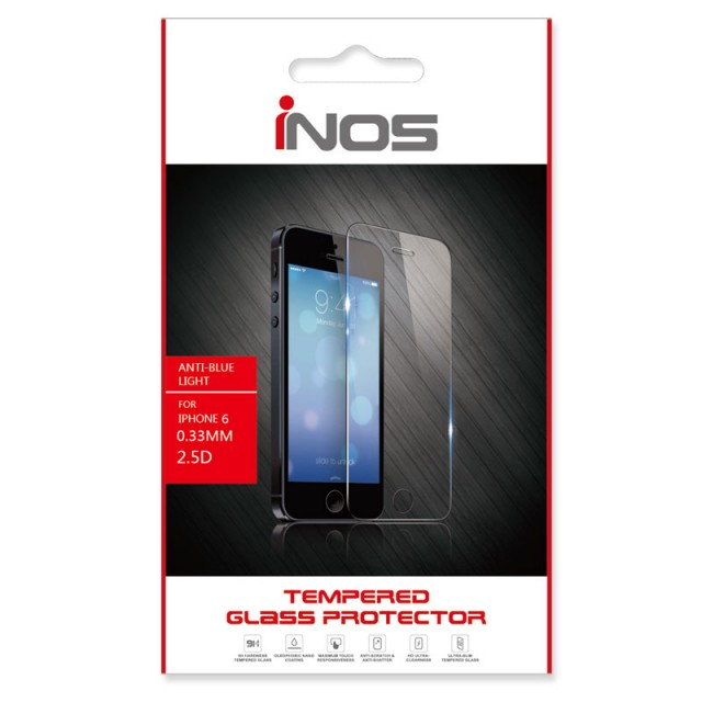tempered_glass_inos_iphone6_anti-blue