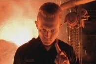 Το ειδικό εφέ του Terminator 2 που κόστισε μόλις 75 σεντς