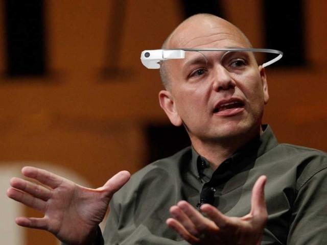 tony-fadell-google-glass