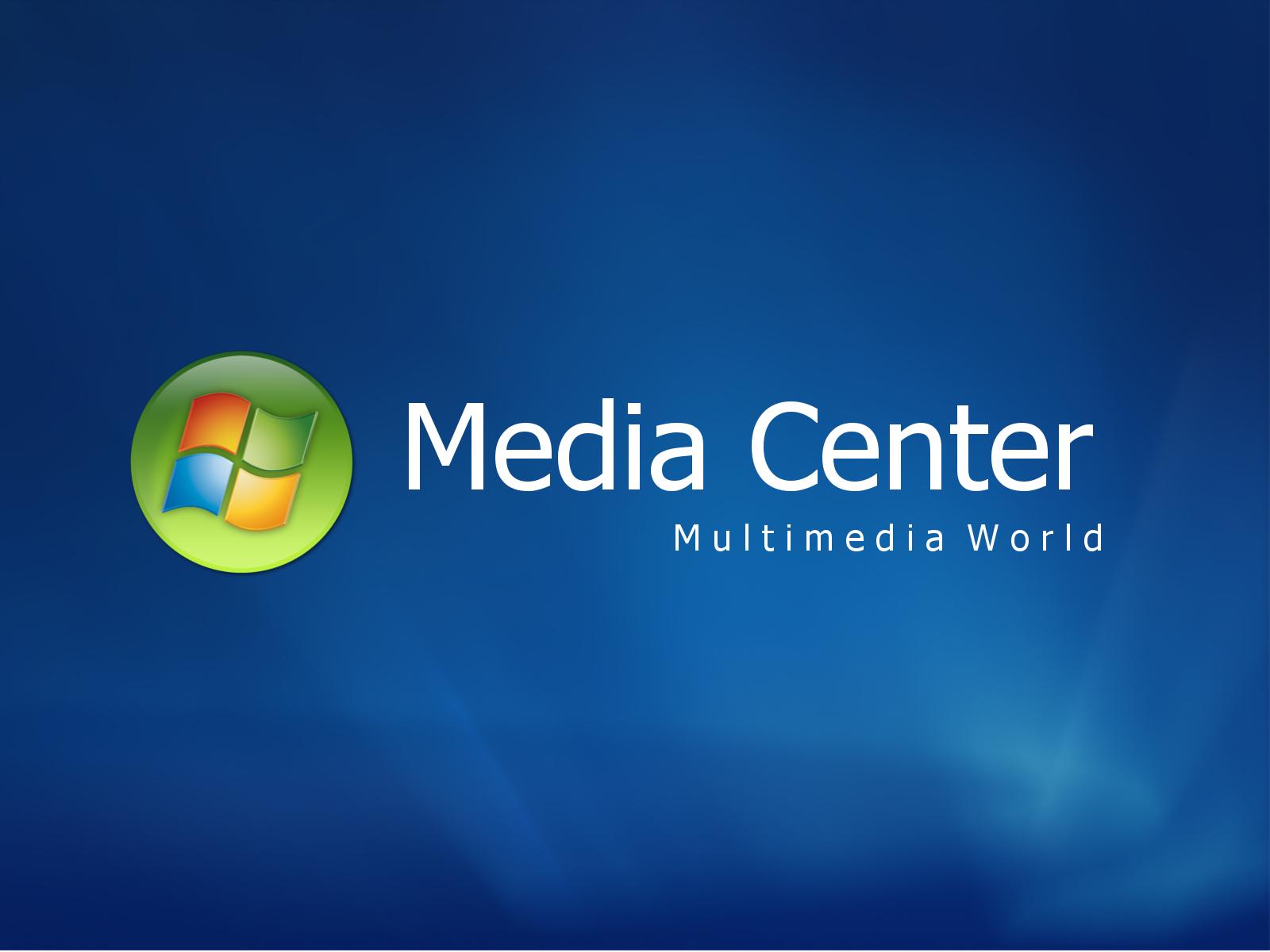 Home media server windows 10
