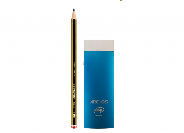 ArchosPCStick