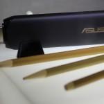 Asus Pen Stick