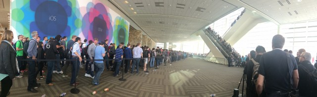 Cocoon Creations - WWDC2