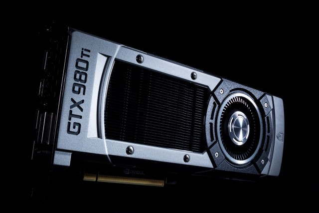Geforce_GTX_980_Ti_Stylized-4 (Large)