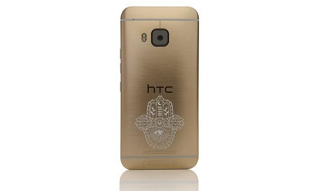 HTC M9 back (3) - Copy