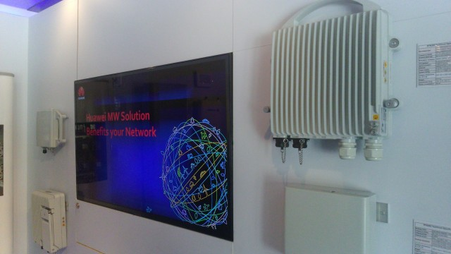 Huawei ICT event (4)