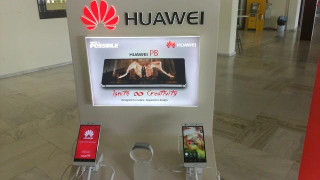 Huawei P8 Lite (1)