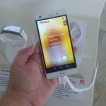 Huawei P8 Lite (2)