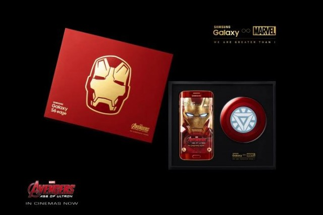 Iron-Man-Galaxy-S6-Edge