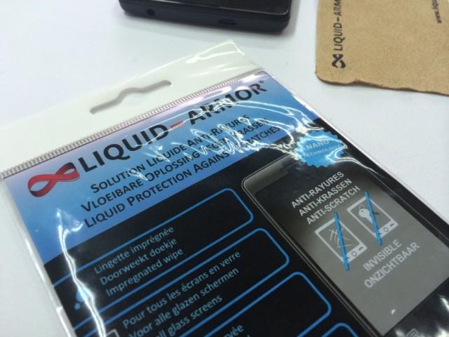 Liquid Armor (3)