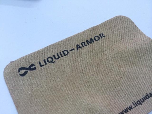 Liquid Armor (4)
