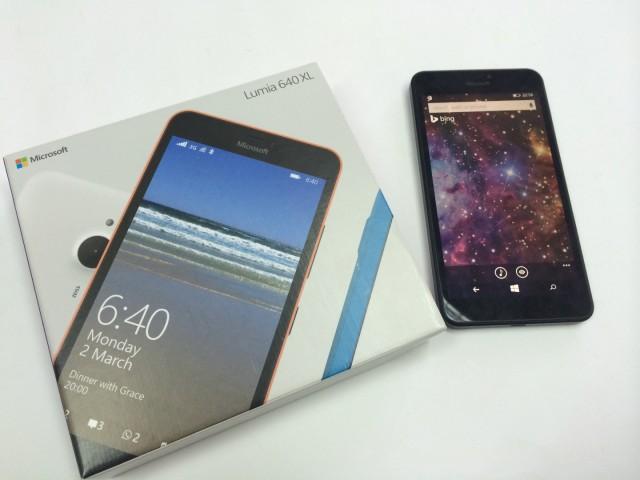 Lumia 640 XL (1)
