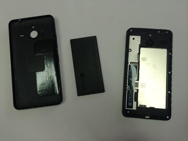 Lumia 640 XL (2)