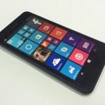 Lumia 640 XL (3)