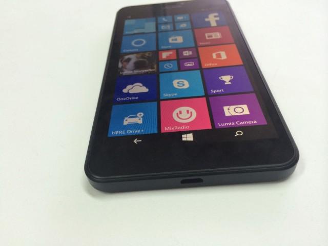Lumia 640 XL (4)