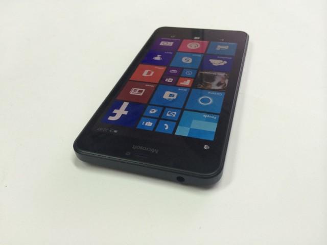 Lumia 640 XL (5)