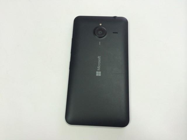 Lumia 640 XL (6)