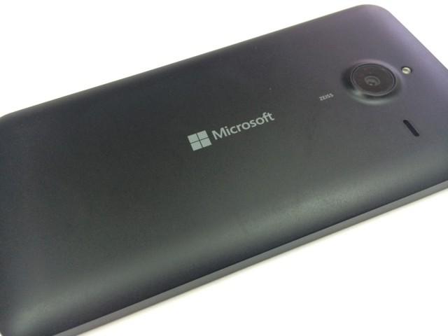 Lumia 640 XL (7)