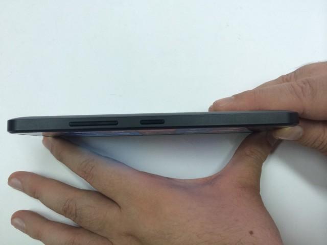 Lumia 640 XL (8)