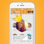 Mayorships are back