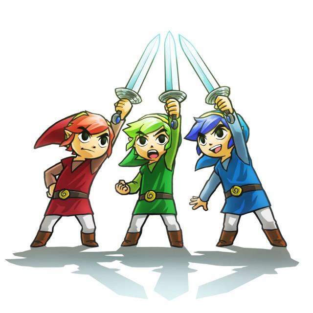 Nintendo-Direct-E3-2015-3