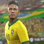 PES2016_Neymar_01-Large