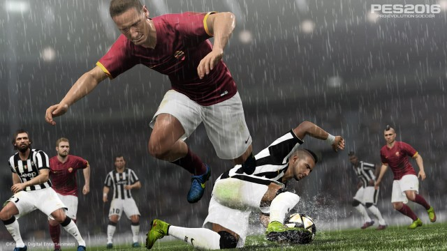 PES2016_weather_01-Large
