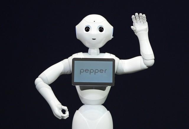 Pepper-Softbank6
